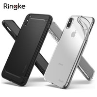 100% Original Rearh Ringke for iPhone XS Max   XS   XR Onyx ...