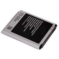 الأصلي oem I8260 بطارية B150AE GT-I8260 I8262 G3502 G3508 بطارية الهاتف المحمول 1800 مللي أمبير شحن مجاني بالجملة