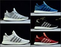 2018 Hot SELL Fashion Iniki Runner PK Trainers Running Shoes...