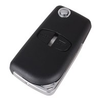 gnition System Car Key KEYYOU Modified Remote Key Shell Case...