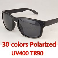 2018 New Man Women Brand Sunglasses Designer Sunglasses 9102...