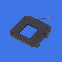 Módulo de obturador de imagen térmica por infrarrojos para cámara de imagen térmica, instrumento de temperatura de imagen térmica NO pedido mínimo y envío gratuito