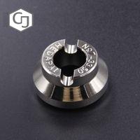 Opinitore in acciaio inox gratuito in acciaio inox OPERCHINO ASCESSIONALE 33.5mm Die per riparazioni Kit