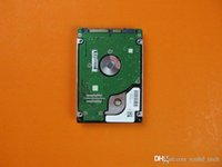 MB Estrela C3 Ferramenta de software HDD Xentry DAS EPC Conjunto completo funciona para D630 CF19 CF30 Laptops Diagnóstico