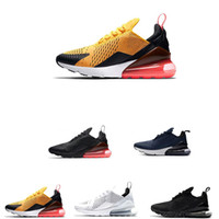 270 Mens Shoes Sneakers For Women Running Trainers Wmns Spor...