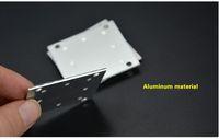 Watt completo 20 W 30 W 50 W COB Integrado Chips de lâmpada Chip + Power Driver de Iluminação Transformadores Para LEVOU Holofote Holofote Lâmpada Gramado