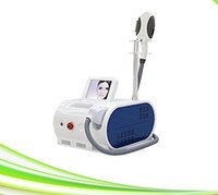 المهنية آلة إزالة الشعر shr إزالة الصباغ ipl opt shr آلة إزالة الشعر للاستخدام صالون سبا