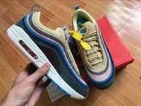 New Sean Wotherspoon x 97 undefeated ultra 1 97 OG VF SW Hyb...
