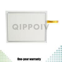 AGP3400-T1-D24 Neue HMI-PLC-Touch-Screen-Touch-Panel Touchscreen Industrielle Steuerung Wartungsteile