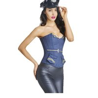 6 Photos Wholesale sexy cops costumes - 2016 S XXL New Hot Cops Shapewear Lingerie Ste&unk Corset Costume  sc 1 st  DHgate.com & Wholesale Sexy Cops Costumes - Buy Cheap Sexy Cops Costumes in Bulk ...