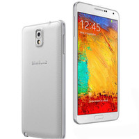 Original Refurbished Samsung Galaxy Note3 Note 3 N9005 N900A...