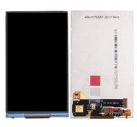 الأصلي جديد LCD لسامسونج غالاكسي كور برايم G360 G360H G361 G361F LCD لسامسونج غالاكسي Xcover 3 G388F شاشة عرض LCD
