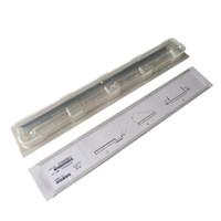 Original 57GA56011 Trommelreinigungsklinge für die konica minolta BH920 950 Reinigungsklinge