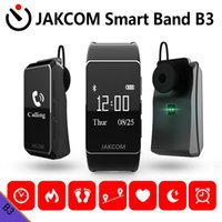 JAKCOM B3 Smart Watch Heißer Verkauf in Smart Uhren wie V8 Smart Watch Goophone Smartwatch Kinder