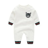 0- 24 months baby boy clothes spring jacket for boys clothing...