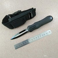 3300bk Bench BM 3300 3350 166 6 models optional knife blade ...