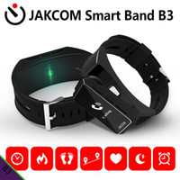 JAKCOM B3 Smart Watch Hot Sale in Smart Wristbands like glas...