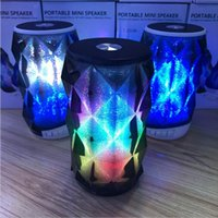 1pcs free shipping explosion of T2323A colorful LED lamp wir...