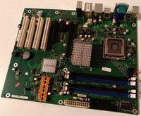Промышленное оснащение платы LGA775 розетка D2836-S11 GS1 W26361-W1962-Z2-02-36