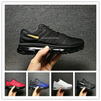 New Arrival maxes 2017 Running Shoes Mens New Ourdoor Athlet...