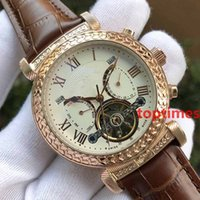 Brand Name Luxury Womens Fashion Leather Mens Moon Phases Aa...