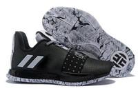 Harden Vol. 3 tênis de basquete, Harden Basketball Sneakers engrenagem tênis, homens quentes vestir sapatos, melhores lojas de calçados, lojas de compras online