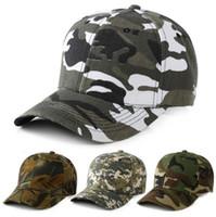 Schnee Camo Baseball Herren Taktische Kappe Camouflage Snapback für Männer Hohe Qualität Knochen Masculino Dad Hat Trucker