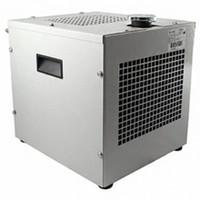 Refrigerador refrigerador de la bomba del circulador del líquido de enfriamiento de la temperatura de DLSB-30 / 20low para el laboratorio