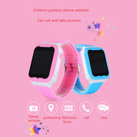 Kids Smart Watch Child Students Bluetooth Camera Smart Watch...