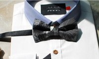 Fashion West fell line terms wedding bow tie fashion bow fre...