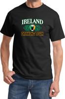 364d6f19b New Arrival. Mens St Patricks Day Shirt Ireland Drinking Team Est 1922 ...