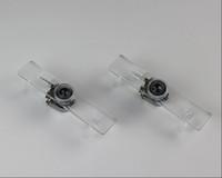 LED-Auto-Tür-Willkommenslicht-Laser-Auto-Tür-Schatten führte Projektor-Logo Fo Infiniti QX56 2004-2010 JX35 2013-2014 QX60 2014