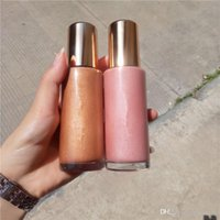 2018 New arrival BODY LAVA LUMINIZER HIGHLIGHTer Use in Body...