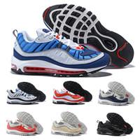 Panier Air Supreme Nikelab Max   Running Shoes Sneakers