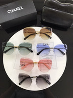 M087423 Sunglasses For Men Women Designer Popular Fashion Bi...