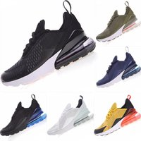 270 OG AirCushion and Damping Rubber Running Sneakers Origin...