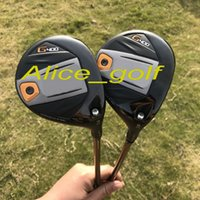 2018 golf woods G400 fairway woods 3#5# with ALTA Regular or...