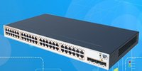 100% original schalter für (ZTE ZXR10 5250-52TS-L) (ZTE ZXR10 1660-10TS web)