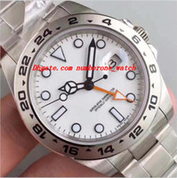 Luxury Watch Best Quality V7 Version Mens Automatic Watch 42...