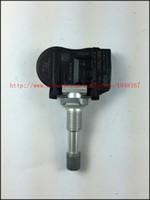 Для датчик давления в шинах, вращающий гайку, ODAF198F, 7812A-SWY8817, M3N5WY8817