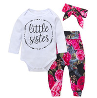 50 styles Newborn Baby Boy Girls Clothes Christmas hollowen ...