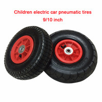 Children electric car rubbe tires, Children electric vehicle ...