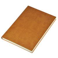 Großhandelsleder-Notizbuch-Journal-Tagebuch-Notizblock-Arbeitsbuch 8 Farbe wahlweise freigestellt