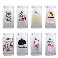 For Apple iphone 6 6S 8 7 plus X 5S Samsung Galaxy S7 Edge S...