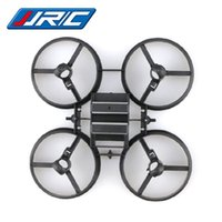JJRC H36 RC Drone Spares Parts Replacement Protective Cover ...
