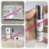 Neueste Nerium Age Eye Serum 0.3 OZ Hautpflege Serum Feuchtigkeitsserum für Eye High Top Qualität Epacket Versand 1 Stück EXP: 04/2022