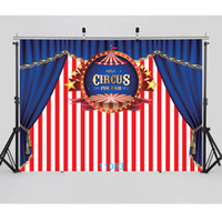 Vinyl Photography Backgrounds Prop Indoor Stage Lighting Pho...