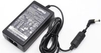 Genuine 12v 3. 33a 40W AC Power Supply Adapter Charger For Mo...