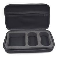 حقيبة من الجلد الصلب بتصميم XBERSTAR EVA لـ SNES Classic Mini SFC حقيبة سفر صلبة لـ SNES