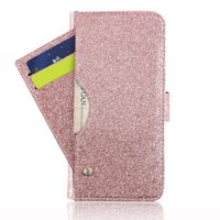 New business wallet Samsung mobile phone case